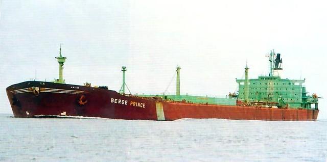 Berge Prince-1