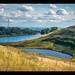 Lower Naden & Greenbooth Reservoirs