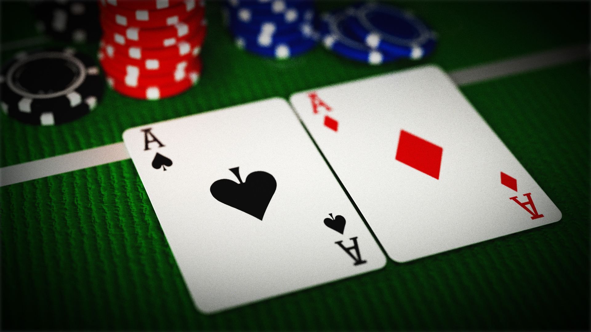 black, casino promo, casino royale, game, jackpot, money, playing cards, poker, poker chips, roulette, slots, texas, titles, vegas, victory