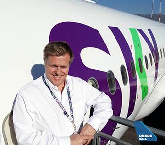 Sky Holger Paulmann CEO (RD)