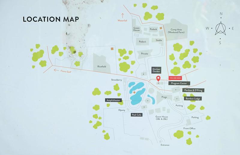 map icc pandaan