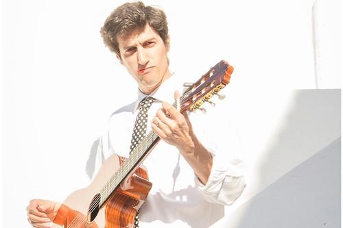 Paulo Bastos_Promo