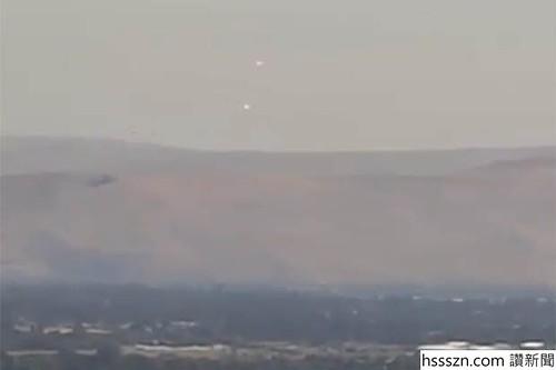 solar-eclipse-2017-alien-ufo-1051153_620_413