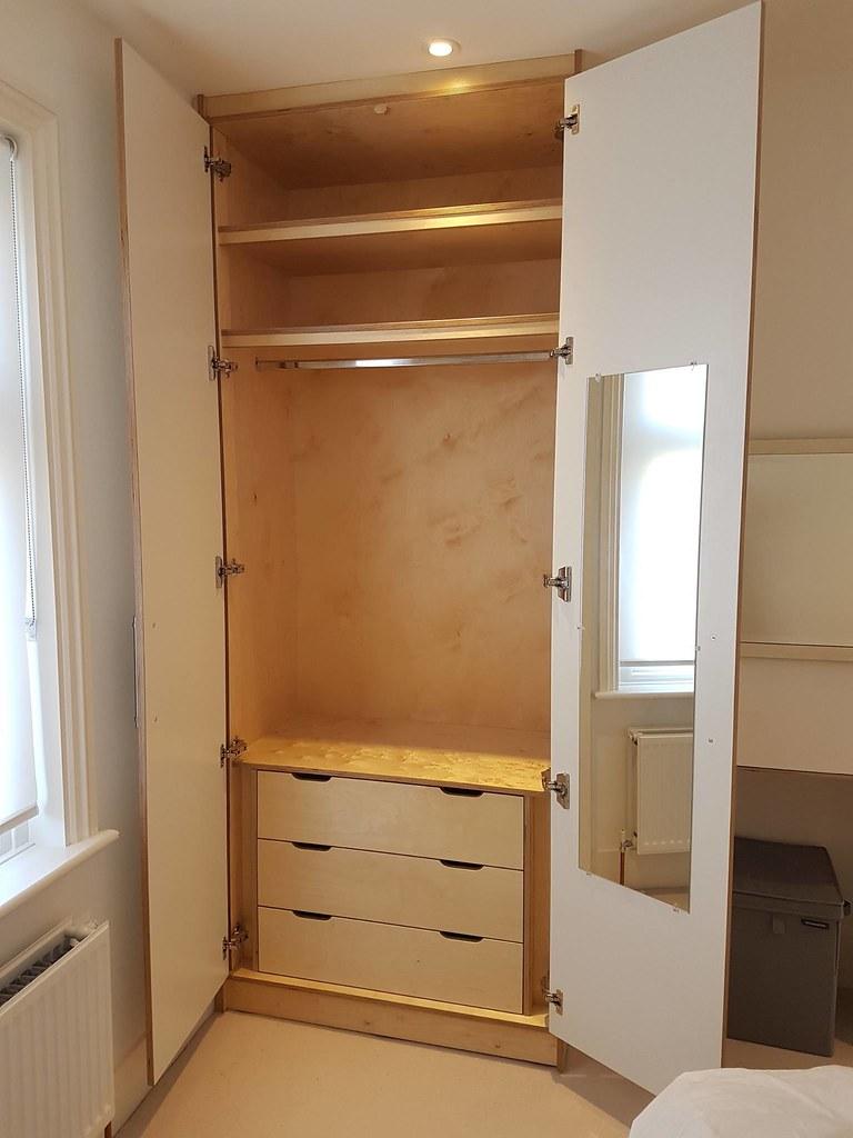 Portfolio sbt design bespoke furniture cabinet makers for Cabinet makers