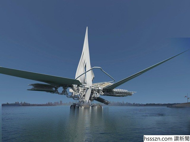 Revolving-Solar-Sail-bridge-by-Margot-Krasojevic-03_800_600