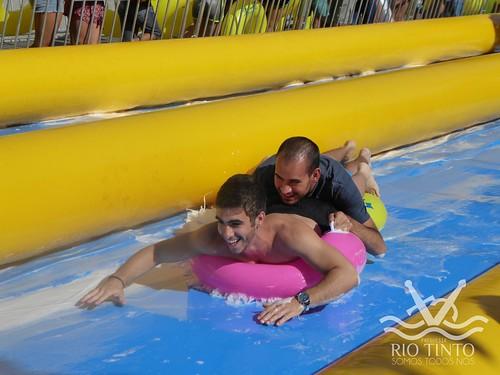 2017_08_27 - Water Slide Summer Rio Tinto 2017 (128)