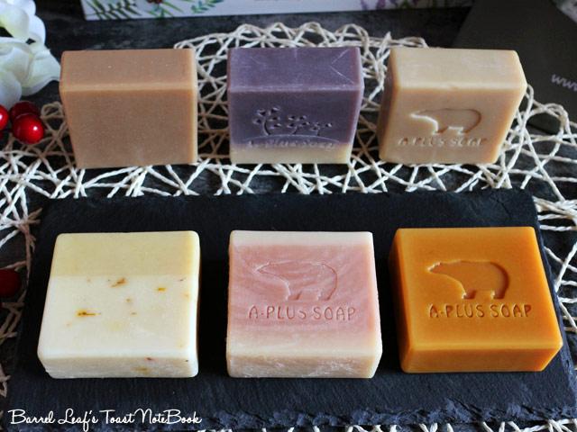 熊好賣皂 手工皂a-plus-soap (7)