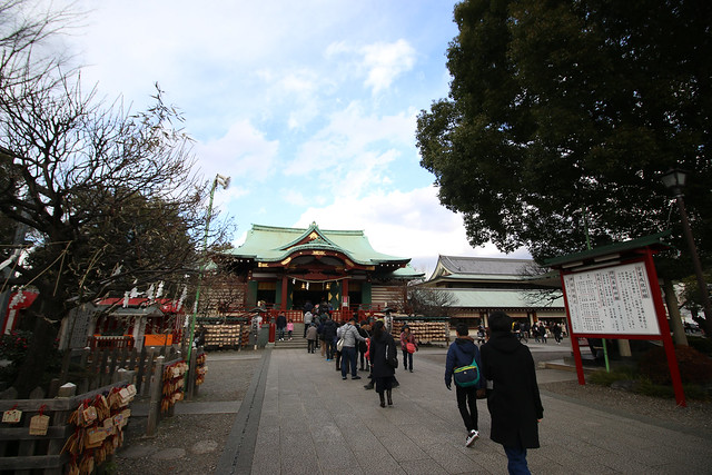 20170114-亀戸天神社_0009.jpg
