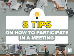 8-Tips-on-how-to-participate-in-a-meeting