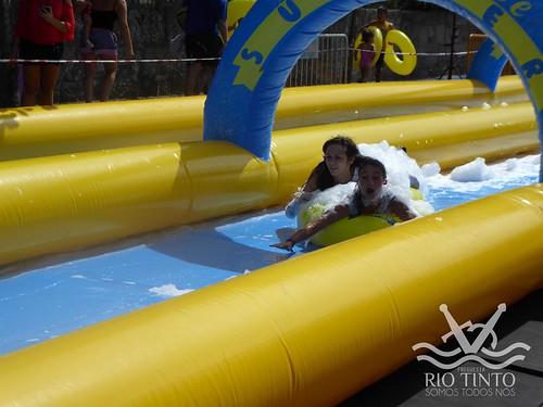 2017_08_27 - Water Slide Summer Rio Tinto 2017 (17)