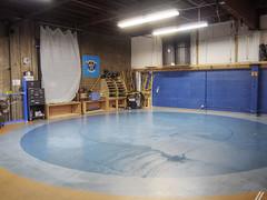 2017-09-06 - 003 - Swordsquatch 2017 - Pre-Setup