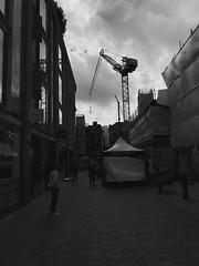 London, September 2017