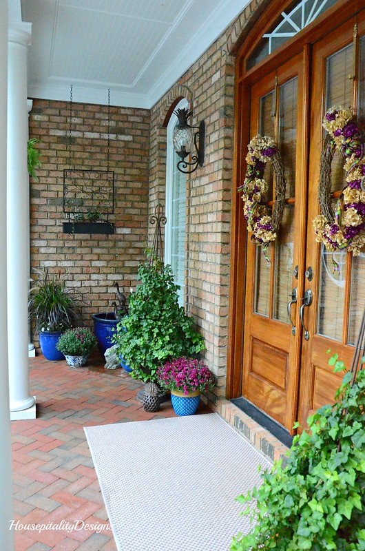 Fall Porch 2017-Housepitality Designs-2