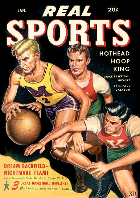 Real-Sports-January-1948 [R]