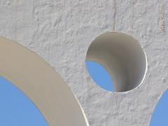 Arcos da Lapa/ Lapa's arches