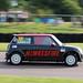 BMW MINI (35) (Martin Hawkes)