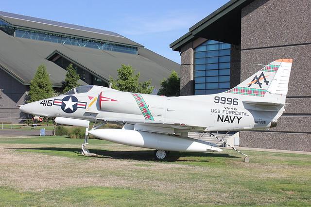A-4E 152070