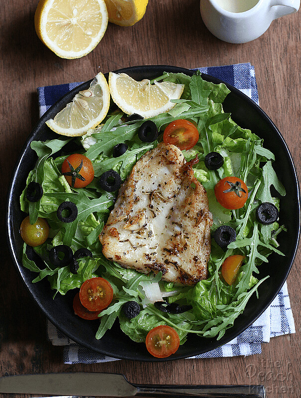Fish-Souvlaki-Salad-3