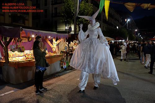ALBERTO LOSA FOTOGRAFÍA-54