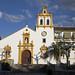 Iglesia de San José y Espíritu Santo - Córdoba by Gabriel Bermejo Muñoz