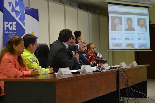 Dos herramientas tecnológicas ayudarán a visibilizar y sensibilizar la búsqueda de personas desaparecidas