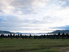 Khorgo Terkh National Park -  Mongolia