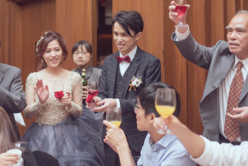 20170610香格里拉遠東國際飯店 (375)