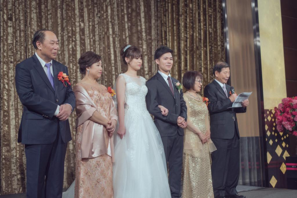 20170708維多利亞酒店婚禮記錄 (683)