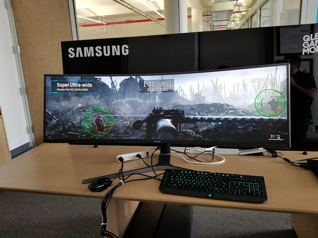 CHG90-QLED-Gaming-Monitor-samsung (3)