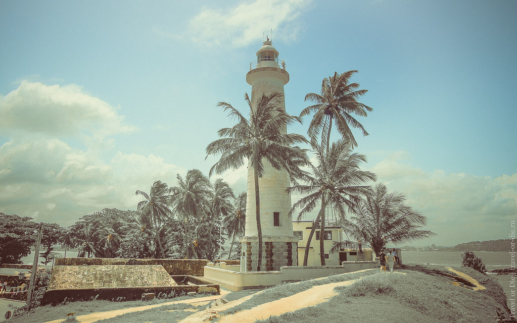 SL-Galle-Fort-canon-1500px-016