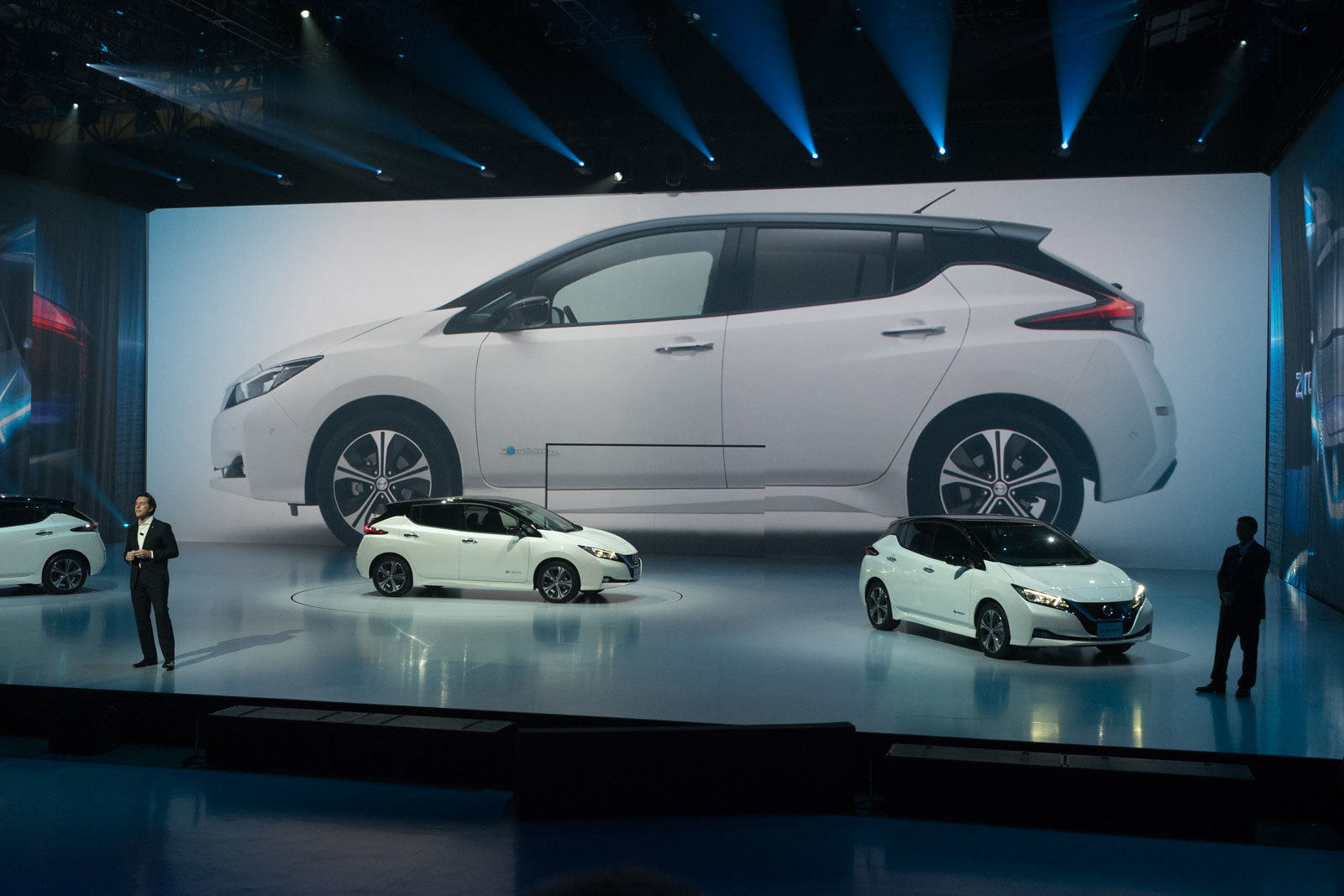 NEW_Nissan_LEAF-36