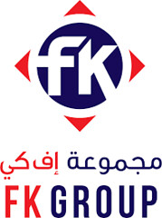 FK Group in Kuwait