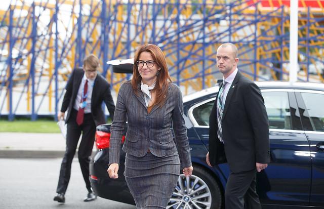 Header of Katic