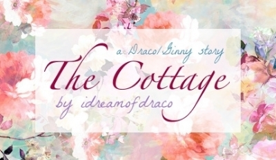 The Cottage Banner