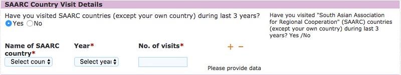 Indian_Visa_Application-15
