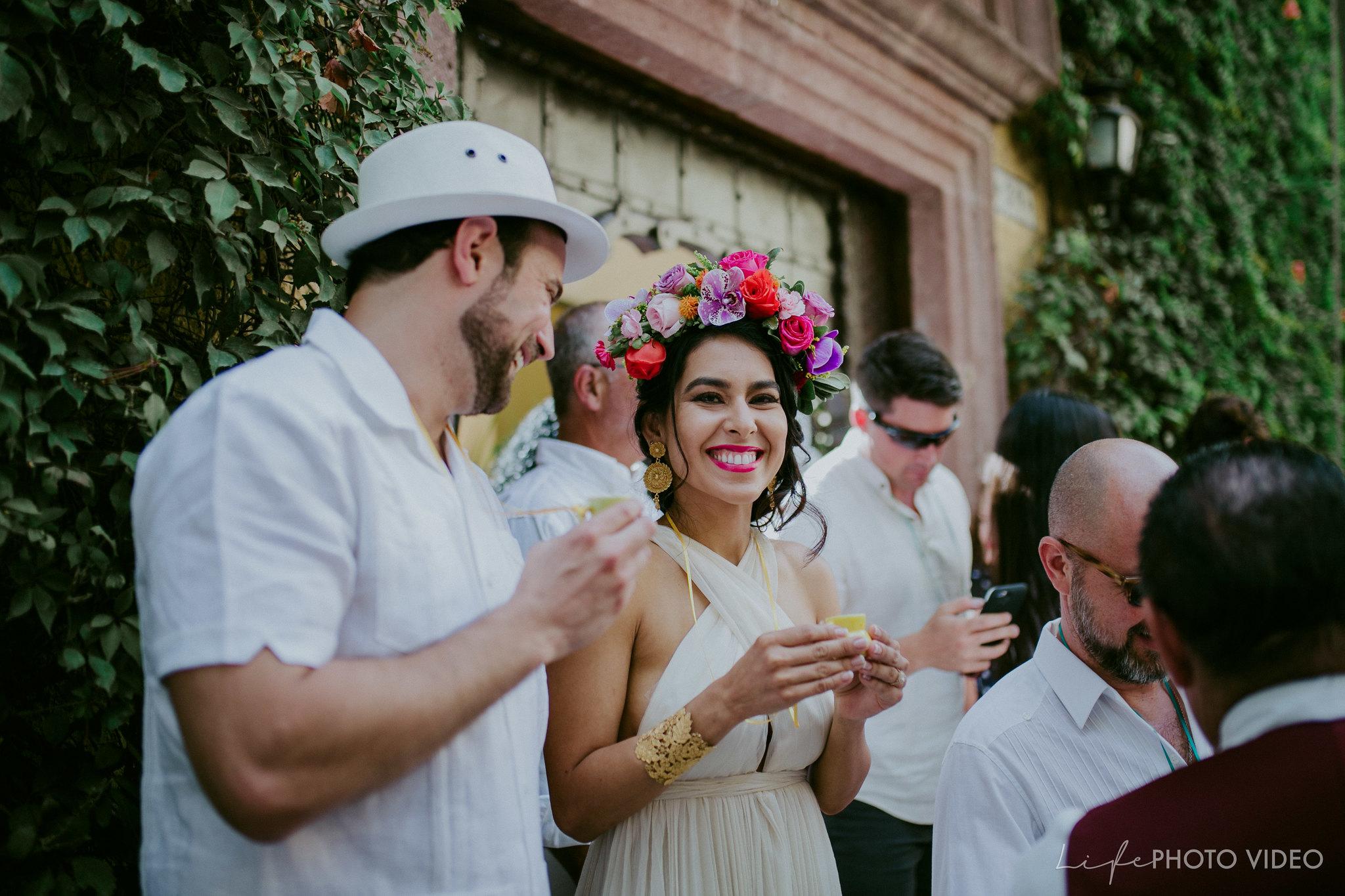 San_Miguel_de_Allende_Wedding_Photographer_0004