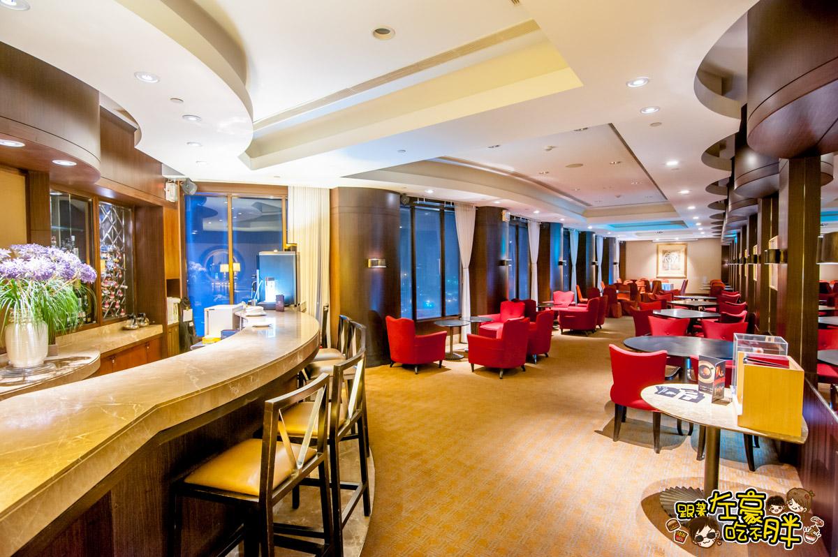 國賓大飯店Sk Lounge-1
