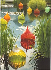 Postcrossing US-4900032
