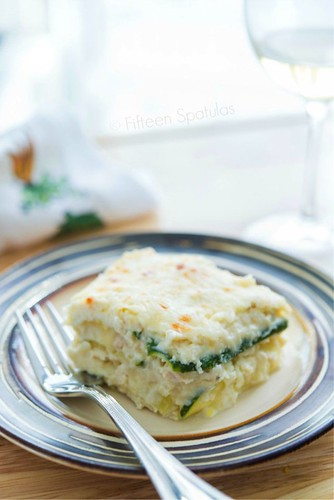 Diet Plans To Weight Loss: Zucchini Noodle White Chicken Lasagna. Lasagna without noodles is possible! Fift...  Diet Plans To Weight Loss: Zucchini Noodle White Chicken Lasagna. Lasagna without noodles is possible! Fift… 37391271832 c6a9189a9e