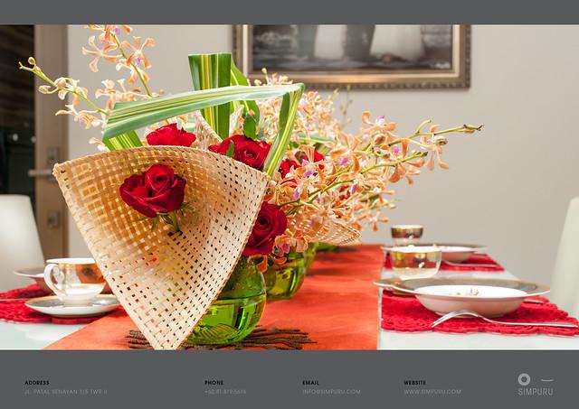 portfolio interior11.jpg