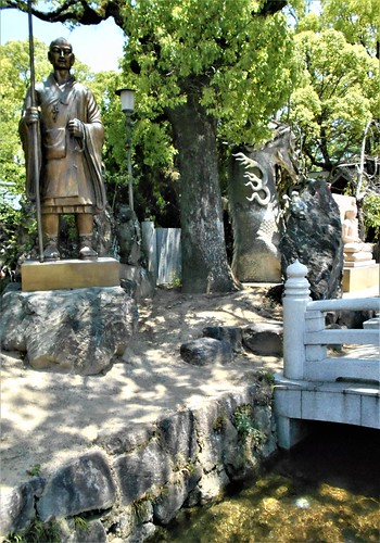 jp-matsuyama-Ishite-temple (3)