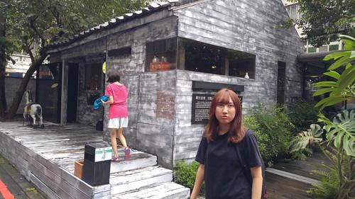 蓁妮&荳荳@找點心