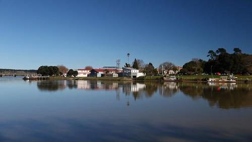 landscape wanganui whanganui whanganuiriver manawatuwanganui river reflection