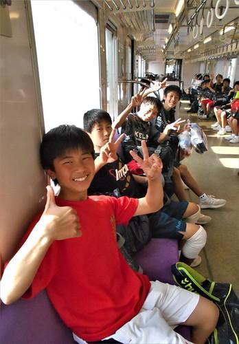 jp-Imabari-matsuyama-train (11)