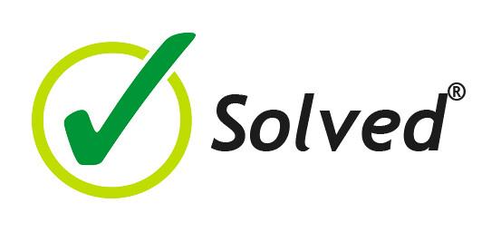 Logo_solved