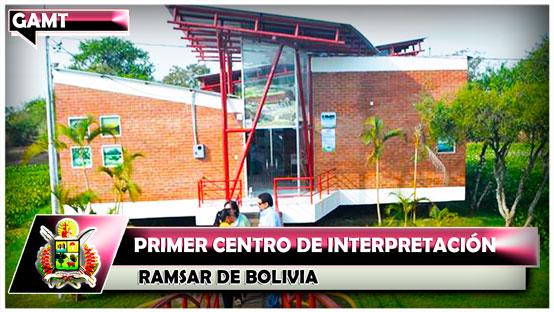 primer-centro-de-interpretacion-ramsar-de-bolivia