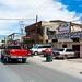 Oscar Flores-323 por IMIP Ciudad Juarez