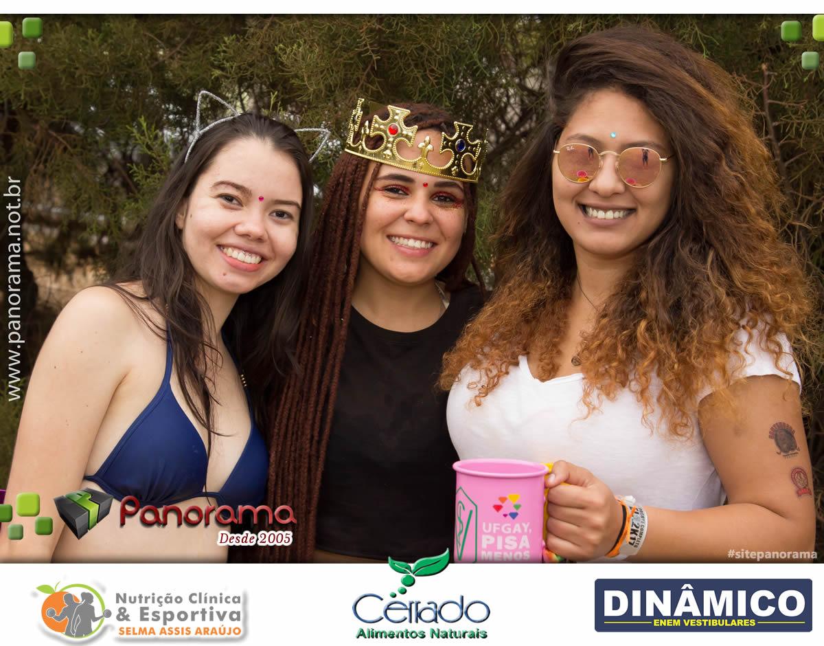 PaNoRaMa COD (112)