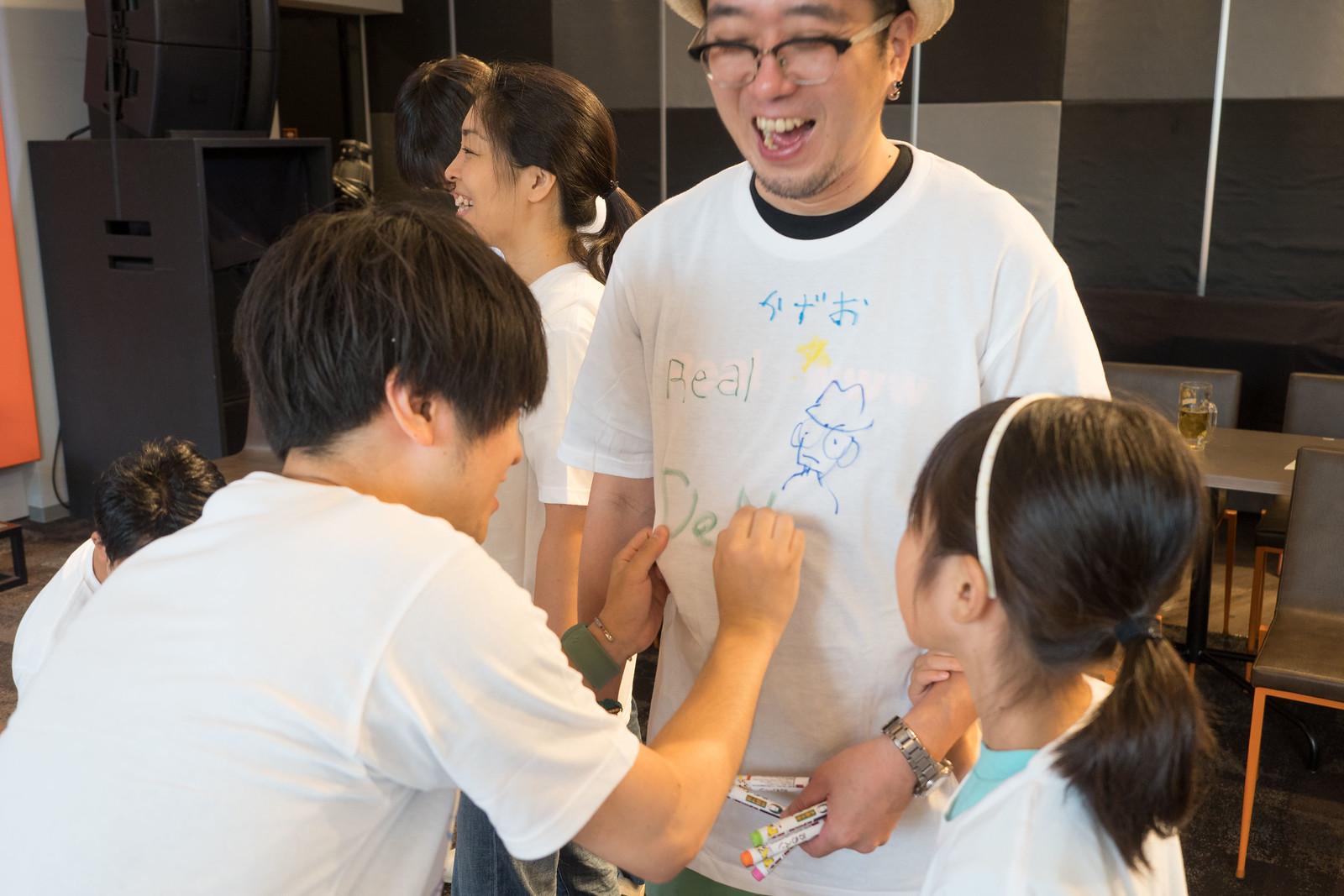 Happy_RakugakiNight-30