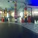 Hundertwasser-Market Hall,  Staad-Altenrhein - Switzerland